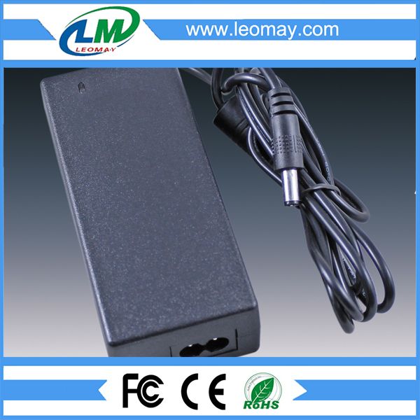 48W DC24V desktop power adaptor