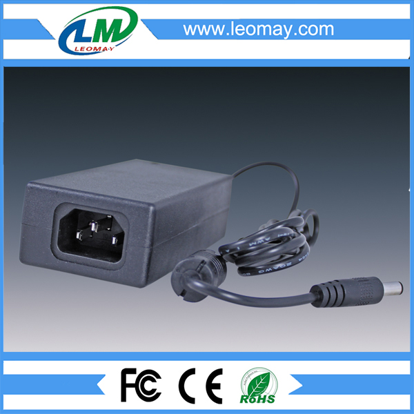 48W DC12V desktop Power Adaptor