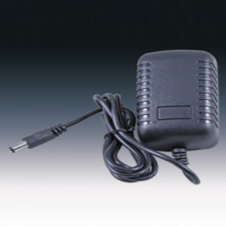 24W DC24V Wall-Mounted Power Adaptor