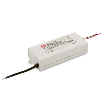 40W Meanwell Power Supply for Led Strips (waterproof)